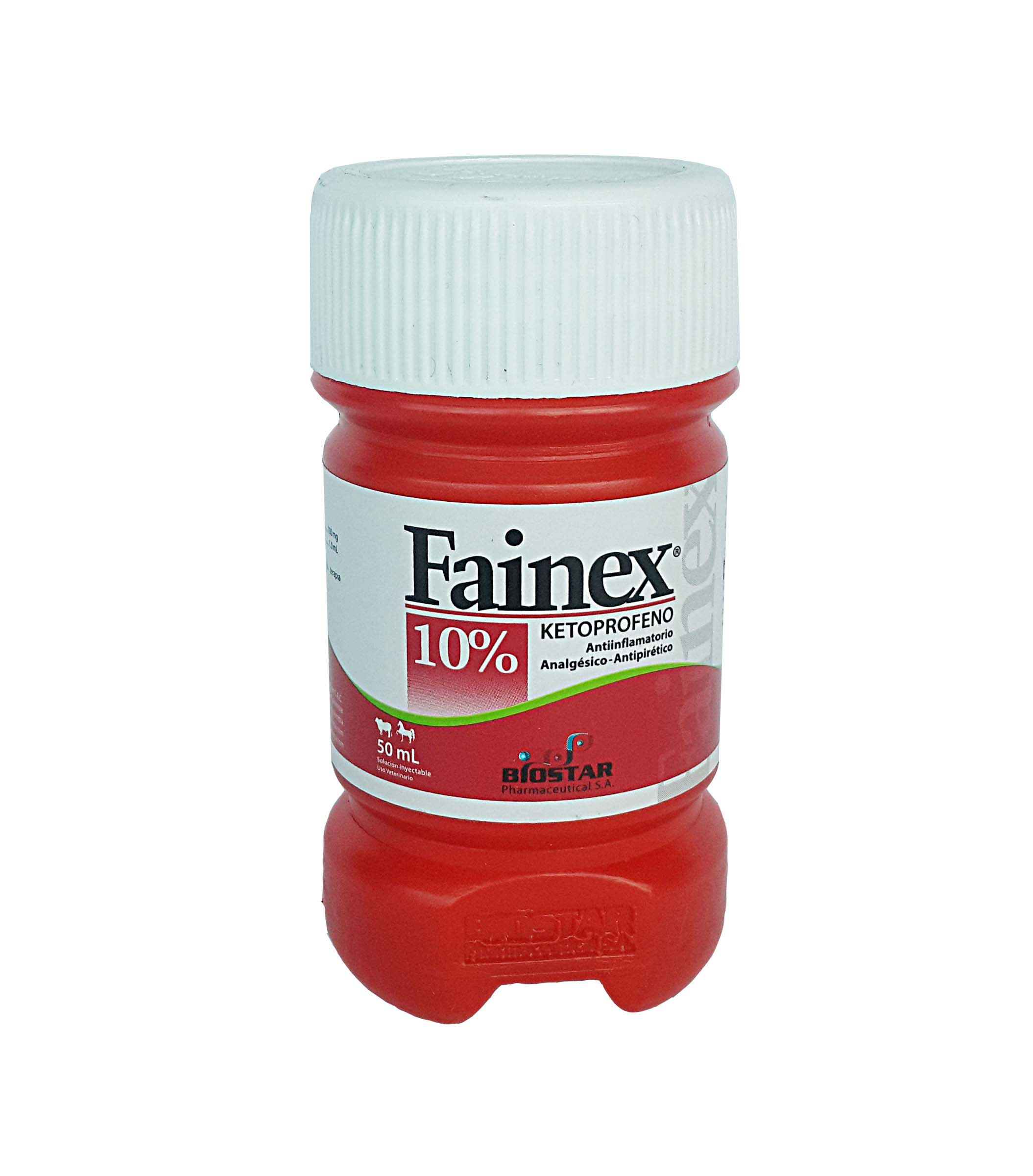 Fainex