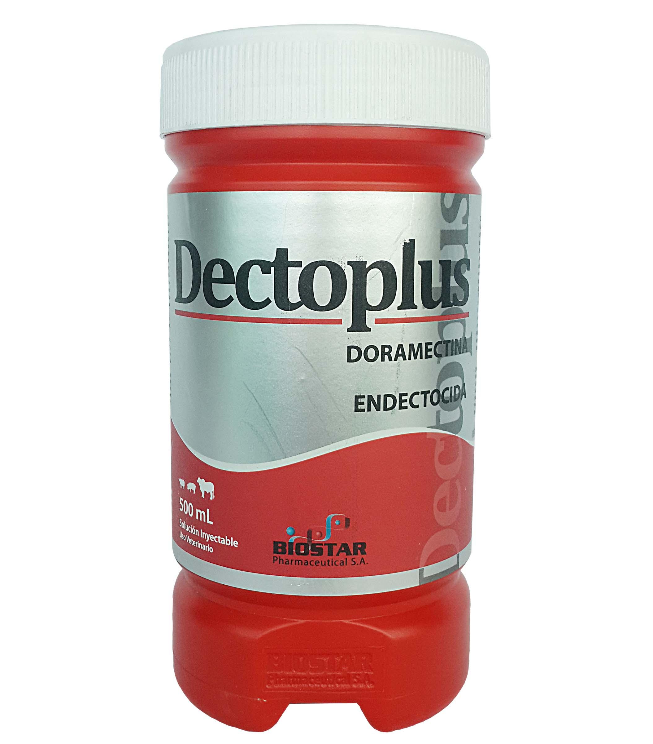 Dectoplus