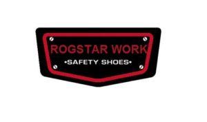 ROGSTAR WORK